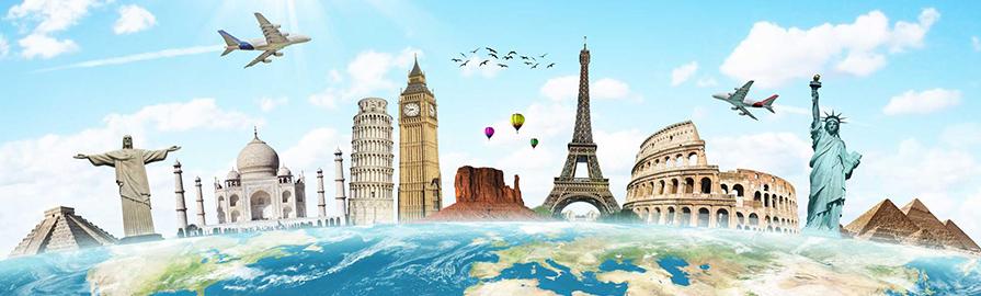 Trouver une bonne agence de voyage